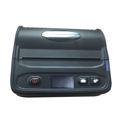 4'' Thermal Mobile Label Printer RG-L51