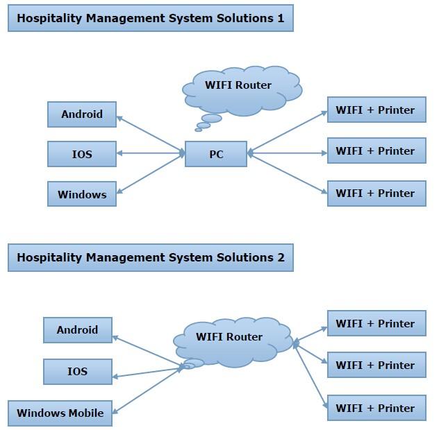 solution1.jpg
